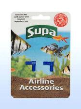 Supa Elbow Fitting Aquarium Tubing & Valves
