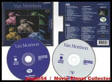 "VAN MORRISON ""The Early Years Collection"" (2 CD) 2003"