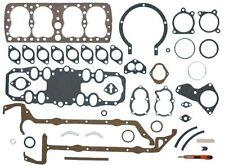 Engine Gasket Set 39 40 41 42 46 47 48 Mercury 239 V8 NEW Flathead 1939 to 1948