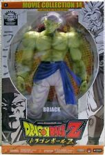 Dragonball Z Movie Collection Series 14 BoJack 9-inch Action Figure by Unknown
