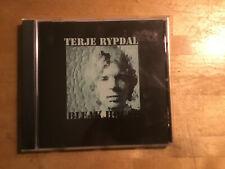 Terje Rypdal - Bleak House [CD Album]  1968