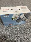 Canon+Pixma+Ip100+Inkjet+Photo+Printer-+New+never+opened