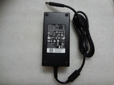 NEW Slim Genuine OEM Dell 180W Power Adapter for Inspiron One 2320 AIO W03C001