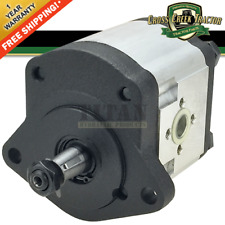72074076 NEW Hydraulic Pump For Allis Chalmers Tractor 160