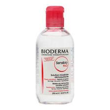 Bioderma Sensibio H2O Make-Up Remover 8.33 oz Brand New