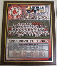 1c43ef19e Baseball Original Vintage Sports Plaques for sale