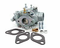 Carburetor For Ford Tractor Jubilee NAA NAB 600 620 630 650 660 700 740 800 850