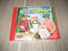 Kindergarten Weihnachten.Weihnachten Im Kindergarten In Horbucher Horspiele Gunstig