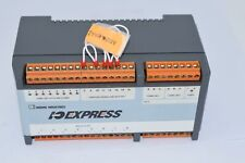 Moore Industries DDS/MLH/A0820MA/11-30DC IO Express Module