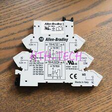 CAT 700-TBR24 Power Relay 6A 250VAC 12VDC 5 Pins w/CAT 700-HLT2Z Socket x 1 set