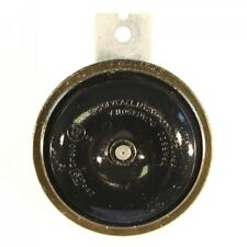 YAMAHA yzf-r6 r6 rj03 99-02 - CLACSON AVVISATORE ACUSTICO horn