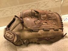 "Louisville Slugger TPS1400H 14"" Hoss Series Baseball Softball Glove Right Throw"