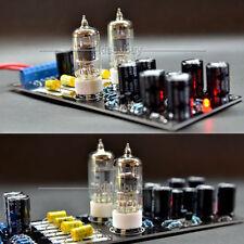 AC 12V Musical Fidelity 6j1 6AK5 tube Pre-amp Pre Amplifier Board