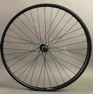 "Velocity Cliffhanger MTB Bike Rear Wheel 26"" Shimano Hub Disc Brake 8 9 10 Speed"