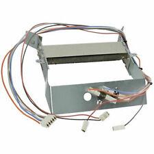 INDESIT IDCE745 IDCE845 IDCEG45 A2 NTC TOD Tumble Dryer Element + Thermostats