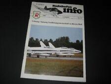 Richthofen Info, 3/1997