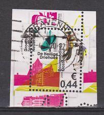 NVPH Netherlands Nederland nr 2643 a used Mooi Nederland OOSTERHOUT 2009