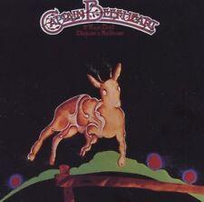 Captain Beefheart - Bluejeans & Moonbeams, CD Neu