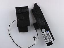 HP PRESARIO CQ61 CQ61-318SL Lautsprecher Paar + Kabel  317SA 532604-173