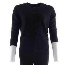 Pullover und Strick aus Kaschmir für Damen