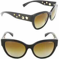 45bb40b910 Versace Polarized 100% UV Sunglasses for Women