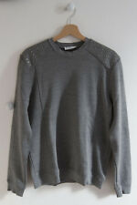 Pull homme VERSACE COLLECTION taille M