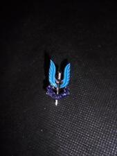 British Army SAS Special Air Service Clutch Pin Lapel Badge