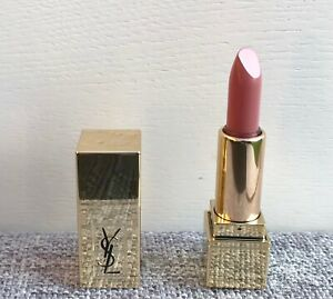 YSL Rouge Pur Couture miniature Lipstick, #N70 Le Nu, 1.6g, Brand NEW!