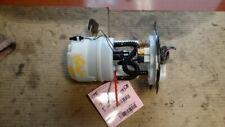 Fuel Pump Assembly 1.8L Fits 13-17 SENTRA 179496