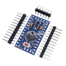 Pro Mini Atmega328 3.3V 8M Replace ATmega128 Arduino Compatible Nano New