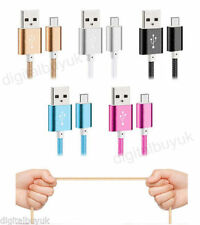 Unbranded/Generic Universal Mobile Phone Cables & Adapters