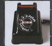 BR5-49 BR5-49 (CD, Sep-1996, Arista)