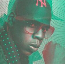 Kingdom Come (Bonus CD) (Clean) by Jay-Z