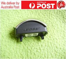 GENUINE Brand New BOSE QC3 BATTERY Quietcomfort 3 headphone