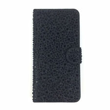 Wallet Case for LG G2