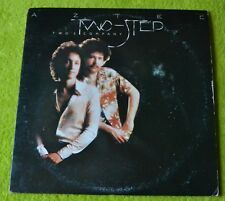 """Aztec Two-Step / Two's Company / 1976 RCA Records 12""""LP"""