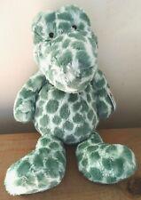 Jellycat Dapple Croc NWT