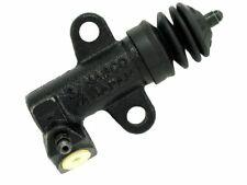 For 2005-2011 Nissan Xterra Clutch Slave Cylinder 85897QF 2006 2007 2008 2009