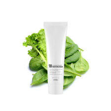 [A'Pieu] 18 Moisture Cream 85ml - Best Korea Cosmetic