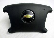 2006-2013 CHEVY CHEVROLET IMPALA MONTE CARLO AIRBAG  DRIVER AIR BAG OEM