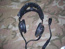 Cuffia radio FG 121