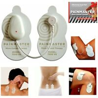Painmaster Effective MCT Microcurrent Therapy Patch