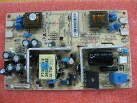 Astec Power LPT46 AC//DC Power Supply Triple-OUT 5V//24V//12V 5A//1.5A//0.7A