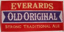 Everards Old Original Beer-Bar Towel - New