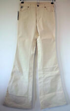 """LOIS ALPHA LY JEANS, WAIST 27"""", LEG 34"""", BRAND NEW WITH TAGS, RRP £59.99"""