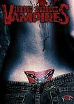 Inbred Redneck Vampires (DVD, 2010)