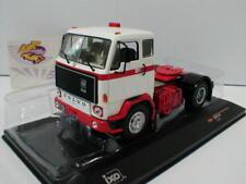 Volvo Modellautos, - LKWs & -Busse von IXO