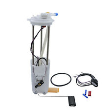 For 1997-2000 Chevrolet GMC C1500 3500 K1500 2500 Pickup Fuel Pump Assembly