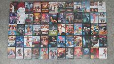 20 DVD`s, Blockbuster DVD Sammlung, Paket, Konvolut (gemischte Genre)