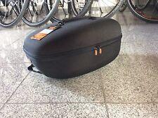 racktime System gepäckträger KTM Tasche Koffer Inkl Snapit Adapter Neu